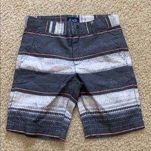 Children's Place Shorts Size 6